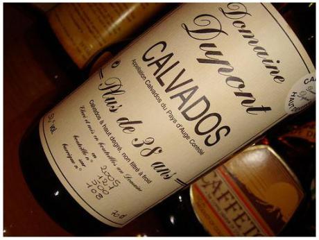 Фанфики Bd`A Calvados.c0t3s2q36xc8kwskwck8gskw4.6ylu316ao144c8c4woosog48w.th