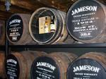Ирландский виски
